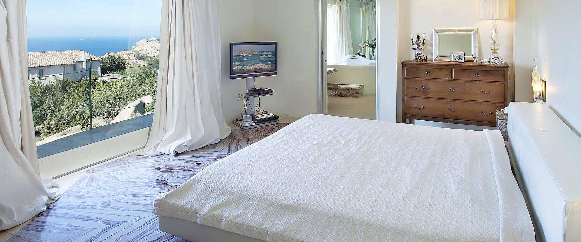 Luxury Villas Rent Italy
