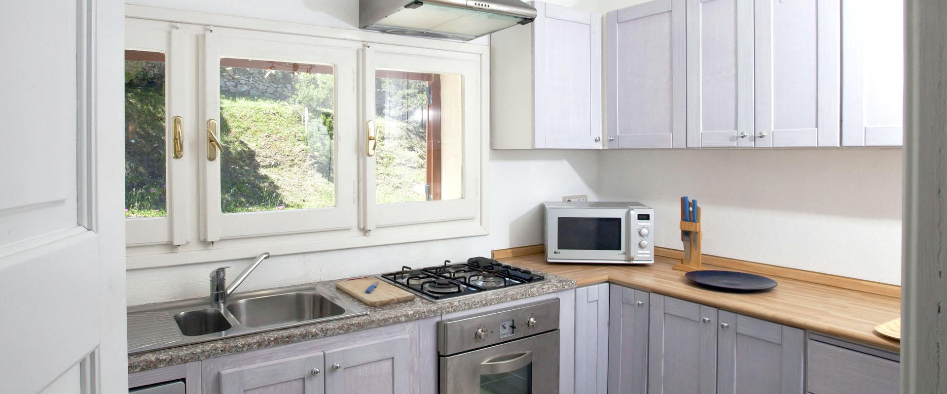 Affitta appartamenti con una camera a Porto Rotondo